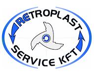 Retroplast Service Kft.